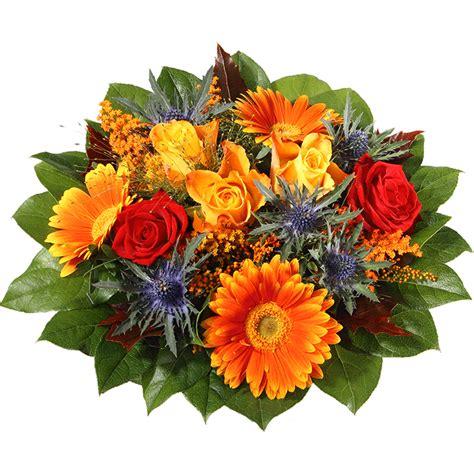Blumenversand Floridee  Blumen günstig online bestellen