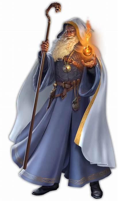 Merlin Fantasy Wizard Rpg King Arthur Dragons