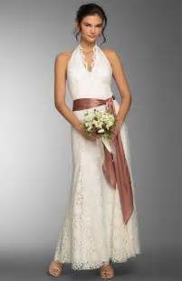 wedding dresses casual casual summer wedding dresses dresses for the summer wedding cherry