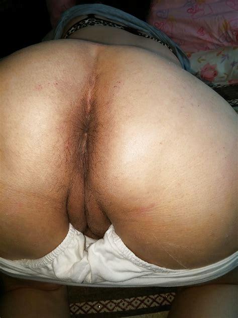 Turkish Milf Pussy Ass Fuck 24 Imgs