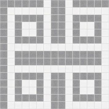 1000 images about crafts mosaics on pinterest mosaic