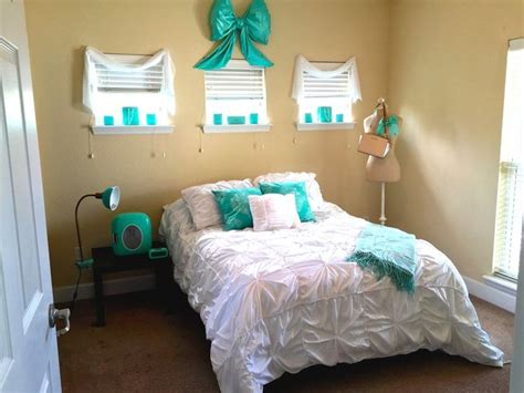 small bedroom color schemes 17 best images about kids rooms paint colors on pinterest 17114 | c4eccf09b76dbf93533951bcfd7350a1