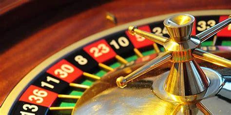 Desde hace ya bastante tiempo hemos notado que el interés por los juegos de casino en el teléfono móvil ha ido aumentando a pasos gigantescos. ¿Cuál es el mejor juego de casino online? - Cinemascomics.com