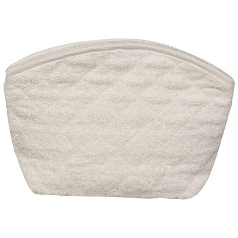 cdiscount chambre gar輟n trousse de toilette blanche 28 images trousses de toilette originale dans trousse de toilette achetez au meilleur prix avec simla trousse de