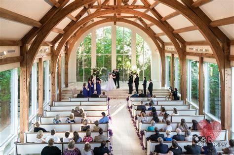 1000 ideas about dallas wedding venues on