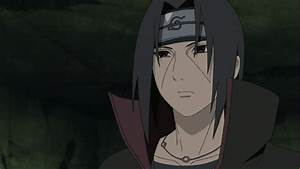 Naruto Shippuuden images itachi HD wallpaper and ...