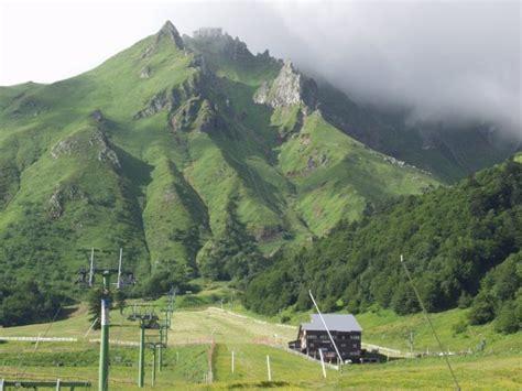 meteo le mont dore sancy 28 images le mont dore cyberbougnat clermont ferrand le grand