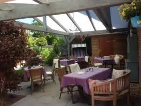 Restaurants In Horumersiel : altes sielw rterhaus das restaurant ~ Orissabook.com Haus und Dekorationen