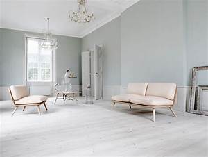 Dänisches Design Möbel : d nisches design mikkel mortensen leuchtend grau home pinterest m bel wohnzimmer und ~ Frokenaadalensverden.com Haus und Dekorationen