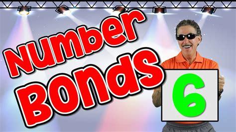 number bonds  number bonds   addition