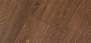 bastia garrison laminate french oak flooring garrison With parquet bastia