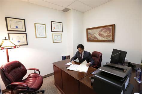 bureau virtuelle centre d 39 affaires gabriel vieux montreal bureau