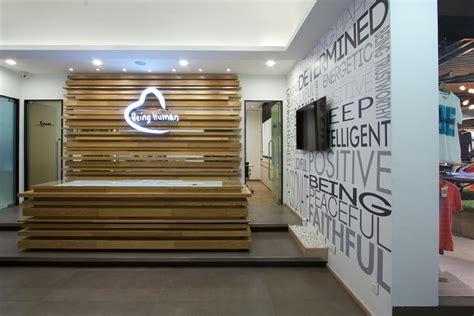 human office store   ashleys mumbai