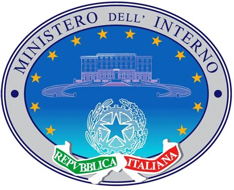 ministero dell interno carta di soggiorno test italiano ministero interno 28 images test di