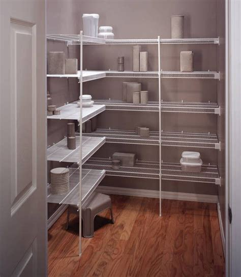 Closet Storage Shelving Systems by L Shaped Metal Wire Closet Organizer Idea Consisting Of