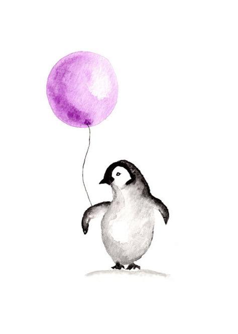 pinguin malen vorlagen ausmalbilder fur euch