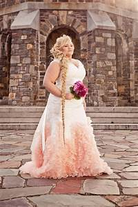 non traditional plus size wedding dresses dresses trend With non traditional wedding gowns