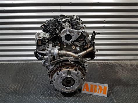 moteur volvo v40 moteur volvo v40 cross country 2 0 120 d4204t8