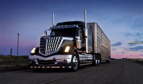 american trucks semi trucks  european trucks