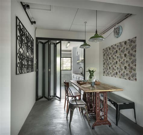 23+ Lovely Kitchen Interior Layout