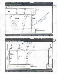 Diy  Oem Csl Map  Iat  Flap Wiring