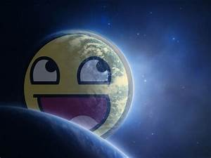 planets awesome face 1600x1200 wallpaper High Quality ...