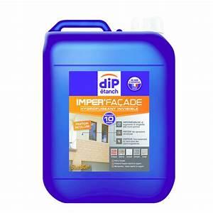 Dip Etanche Toiture : latest pour faades et toitures imperfaade with dip etanche ~ Melissatoandfro.com Idées de Décoration
