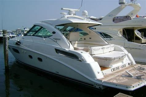 modern yachts boats for sale boats