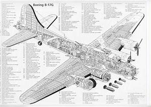 159 Best Images About Boeing B