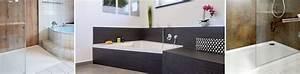 Bad Erneuern Kosten : erneuern dusche good matt duschglas with erneuern dusche top der fugen und with erneuern ~ Markanthonyermac.com Haus und Dekorationen