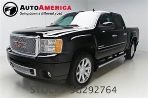 Gmc Sierra 1500 For Sale    Page  3 Of 115    Find Or Sell