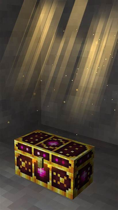 Pickcrafter Pickaxes Acclaimed Gems Epic Mine Collect