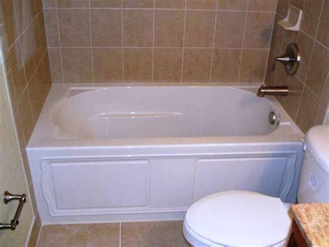 kohler villager tub in kohler villager bathtub interior exterior doors design