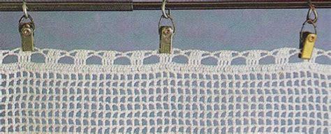 Le Blog De Crochet Et Tricot D