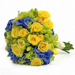 Sweetly Scented Spring Bouquets From Flowers24hours Flower