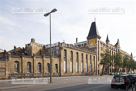 Schultheiss Brauerei Berlin by Sudhaus Der Schultheiss Brauerei Berlin Architektur