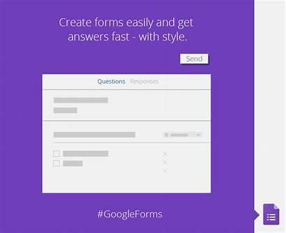 Google Forms Business Form Tools Integration Blogger