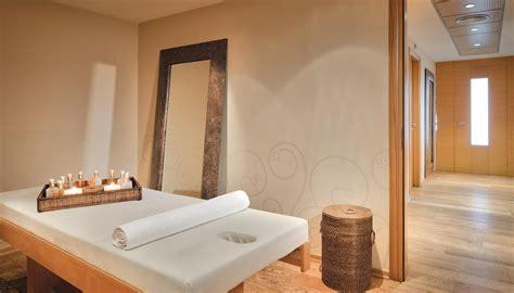 divani spa divani caravel hotel wellness center