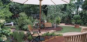 Schattenpflanzen Garten Winterhart : pflanzen f r den schatten w hlen meister und meister ~ Lizthompson.info Haus und Dekorationen
