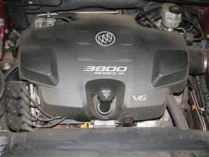 Find 2008 Buick Lucerne 12641 Miles Engine Motor 3 8l Vin