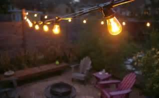 commercial outdoor patio string lights decor ideasdecor ideas