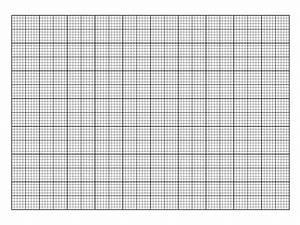 File Millimeterpapier 70 X 100 Mm Svg