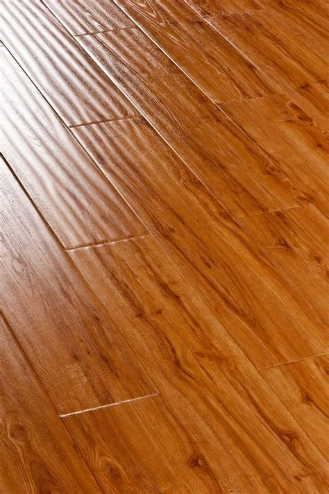 laminate scraped flooring china u groove handscraped laminate wooden flooring sd b302 china wood flooring laminate