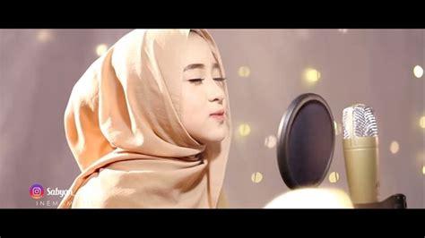 Download Lagu Nissa Sabyan Ya