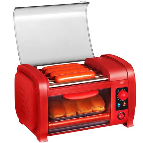 cuisine roller elite cuisine roller toaster oven appliances