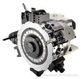 bmt  tool holder base mount tooling    mm