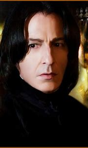 Image - Young Severus Snape.jpg   Harry Potter Fanon Wiki ...