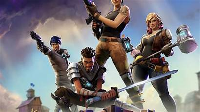 Fortnite Wallpapers 1080p 4k Laptop Games Backgrounds