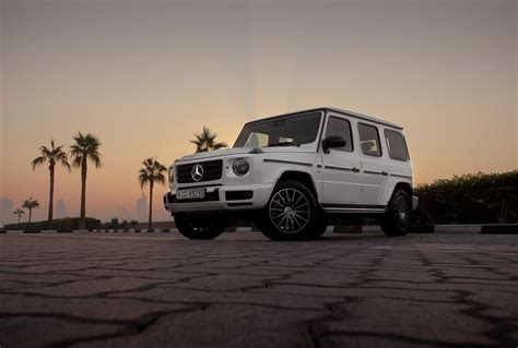 How Much Is A Brand New by How Much Is A Brand New G Wagon Uae Yallamotor