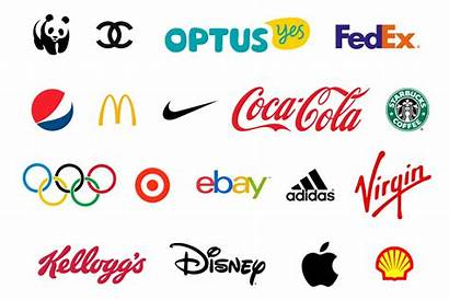 Successful Common Brands Brand Traits Key There